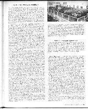 Page 43 of September 1969 issue thumbnail