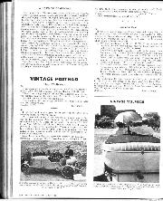 Page 46 of September 1969 issue thumbnail