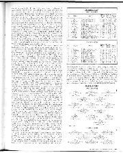 from the archive report right image