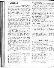 Page 52 of September 1969 issue thumbnail