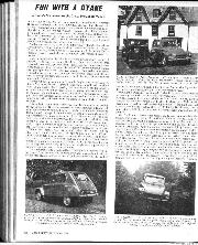 Page 54 of September 1969 issue thumbnail