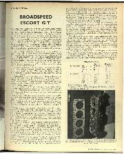 Page 67 of September 1969 issue thumbnail