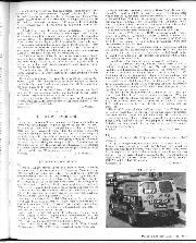Archive issue September 1969 page 77 article thumbnail