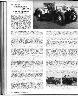 Page 38 of September 1969 archive issue thumbnail
