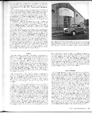 Page 55 of September 1969 archive issue thumbnail