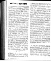 Page 24 of September 1970 issue thumbnail
