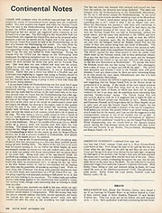 Page 26 of September 1970 issue thumbnail