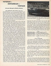 Page 31 of September 1970 issue thumbnail