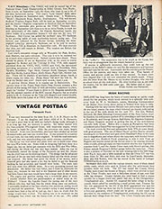 Page 32 of September 1970 issue thumbnail