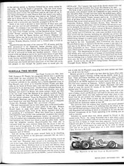 Page 33 of September 1970 issue thumbnail
