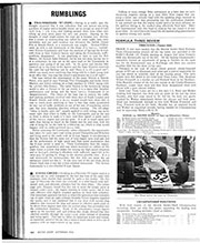 Page 34 of September 1970 issue thumbnail