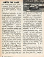 Page 36 of September 1970 issue thumbnail
