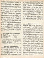 Archive issue September 1970 page 42 article thumbnail
