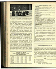 Page 54 of September 1970 issue thumbnail