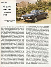 Page 64 of September 1970 issue thumbnail