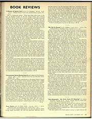 Page 71 of September 1970 issue thumbnail