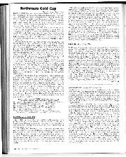 Page 30 of September 1971 issue thumbnail