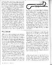 Page 38 of September 1971 issue thumbnail