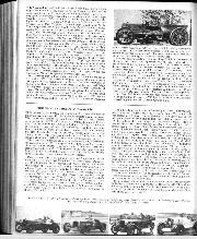 Page 42 of September 1971 issue thumbnail