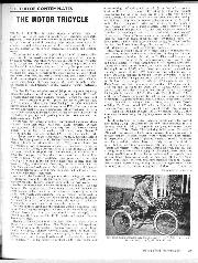 Page 43 of September 1971 issue thumbnail