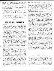 Page 47 of September 1971 issue thumbnail