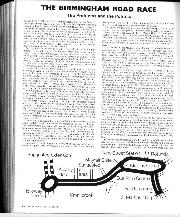 Page 48 of September 1971 issue thumbnail