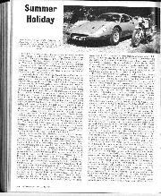 Page 50 of September 1971 issue thumbnail