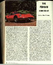 Page 56 of September 1971 issue thumbnail