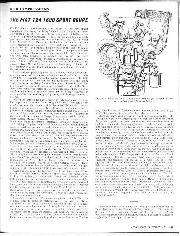 Page 73 of September 1971 issue thumbnail