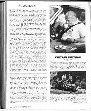 Page 74 of September 1971 issue thumbnail