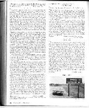 Page 76 of September 1971 issue thumbnail