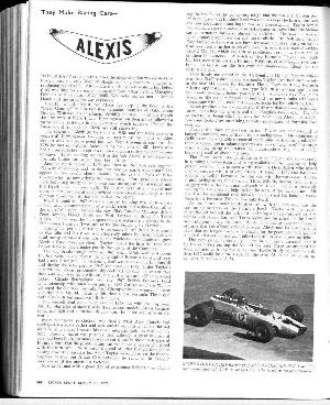 Page 28 of September 1971 archive issue thumbnail