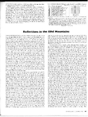 Page 37 of September 1971 archive issue thumbnail