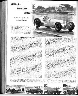 Page 40 of September 1971 archive issue thumbnail