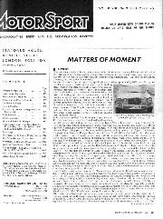 Page 23 of September 1972 issue thumbnail