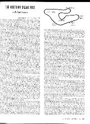 Page 25 of September 1972 issue thumbnail