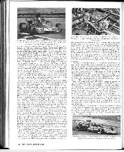 Archive issue September 1972 page 28 article thumbnail