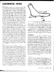 Page 29 of September 1972 issue thumbnail
