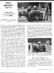 Page 33 of September 1972 issue thumbnail