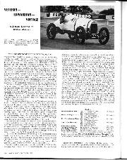 Page 34 of September 1972 issue thumbnail