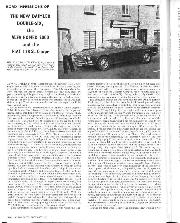 Page 40 of September 1972 issue thumbnail