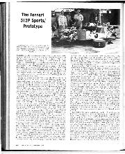 Page 44 of September 1972 issue thumbnail