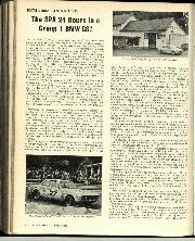 Page 54 of September 1972 issue thumbnail
