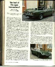 Page 56 of September 1972 issue thumbnail