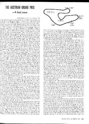 Page 25 of September 1972 archive issue thumbnail