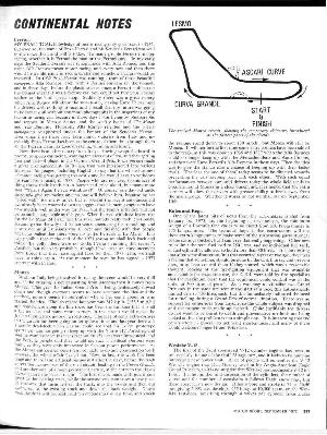 Page 29 of September 1972 archive issue thumbnail