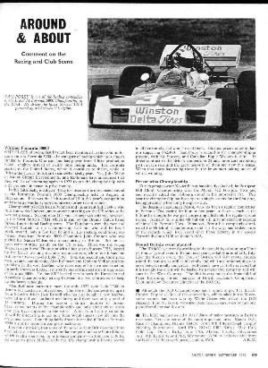 Page 31 of September 1972 archive issue thumbnail