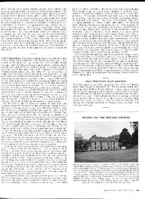 Page 35 of September 1972 archive issue thumbnail