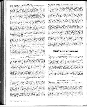 Page 36 of September 1972 archive issue thumbnail