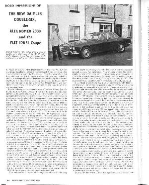 Page 40 of September 1972 archive issue thumbnail